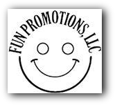 Fun Promotions Logo
