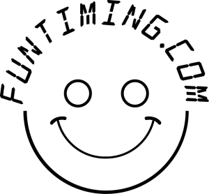 Fun Scoring & Timing