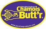 https://funpromotions.com/wp-content/uploads/2017/07/chamois-logo-150x93.jpg