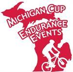 Fun Promotions - Michigan Endurance Cup Mountain Bike Racing Series