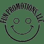 Fun Promotions LLC - Logo
