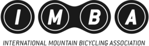 http://funpromotions.com/wp-content/uploads/2017/07/imba-logo-300x93.png