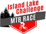 Island Lake Challenge Mountain Bike Race