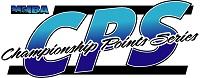 MMBA CPS Mountain Bike Cross Country Racing Series