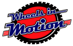 http://funpromotions.com/wp-content/uploads/2017/07/wheelsinmotion-e1499366817752.png