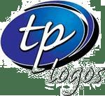 TP Logo's