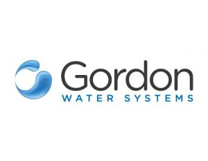 Gordon Water Systems Michigan