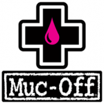 https://funpromotions.com/wp-content/uploads/2018/04/mucoff-logo-150x150.png