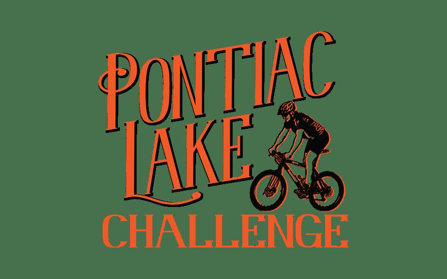 Pontiac Lake Challenge MTB Race