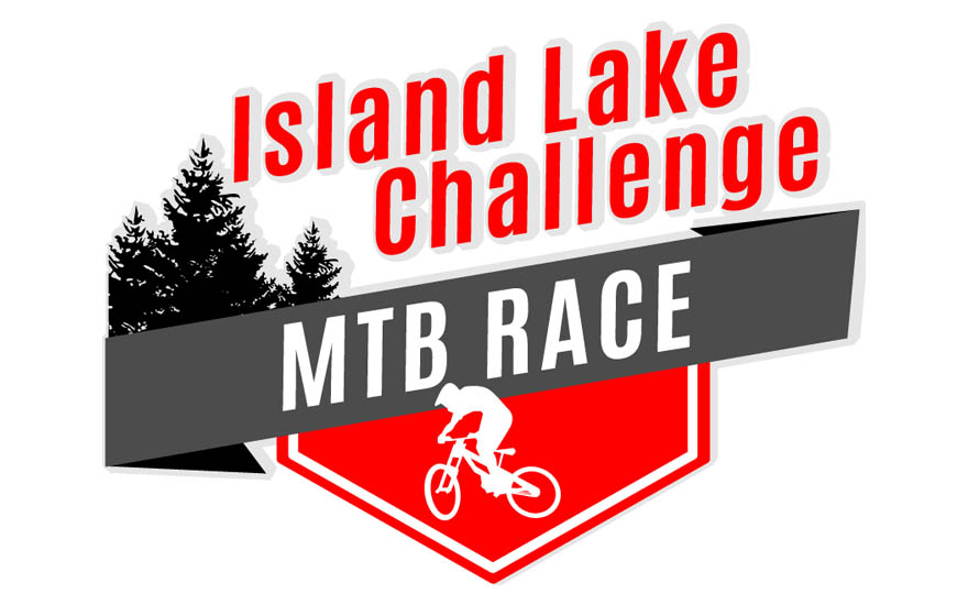 Island Lake Challenge MTB Race June 24th 2018