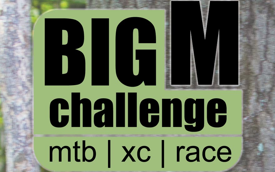 Big M Challenge