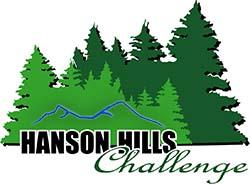 Hanson Hills XC Mountain Bike Race