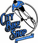 City Bike Shop Traverse City Michigan
