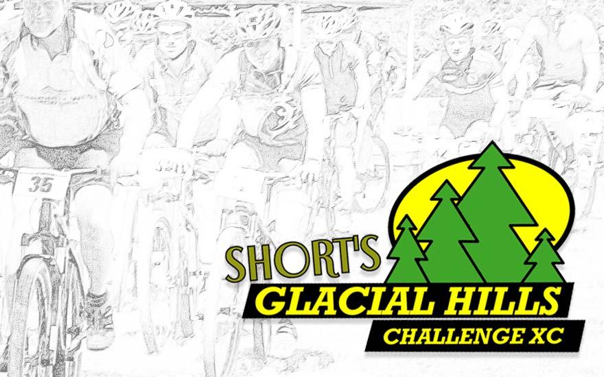 glacialhills-share-7-30-19-2-1