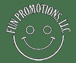 fun-promotions-tran
