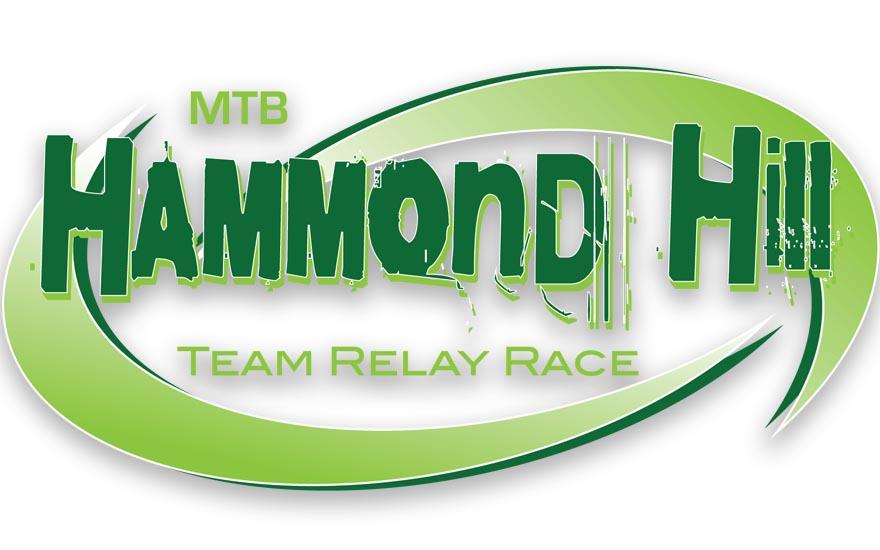 hammond-hill-share