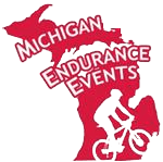 michigan-endurance-150-trans1